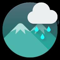 动态雨滴壁纸app99999 最新手机版