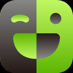 英语流利说安卓版6.10.1最新版