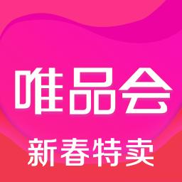 唯品会(中国领先的名牌折扣网)6.37