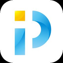 PP视频(原PPTV聚力视频)7.5.0安卓最新版
