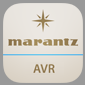 Marantz2016 AVR�h程控制(Marantz�W�j AV 接收�C操�v和控制)app