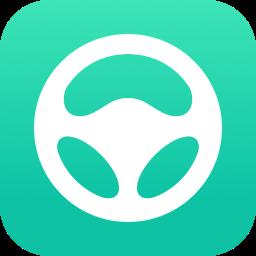 元贝驾考(手机驾考App)
