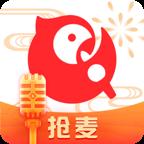 全民k歌app
