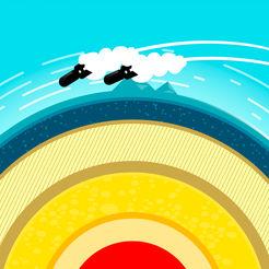 Planet Bomber游戏4.5.2 最新版
