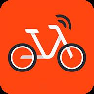 美团单车官网版