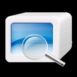 gputool调试工具2.0 Build2103 简体中文版