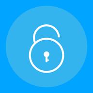 中华智能门锁app1.1 安卓手机版