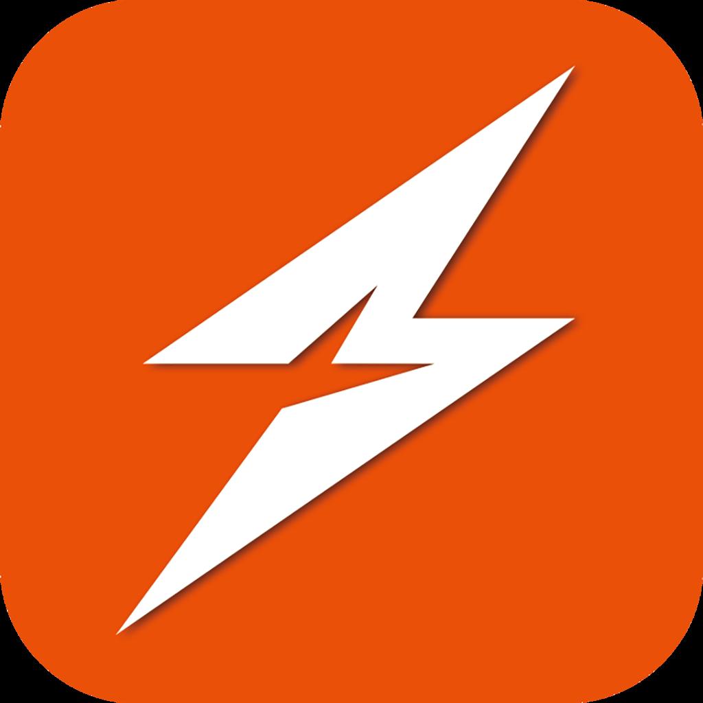 S-live运动app1.0.24 安卓版