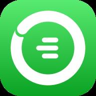 百跑共享汽车平台1.2.4 安卓版