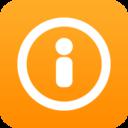 网维大师app1.0.0.011401 安卓版