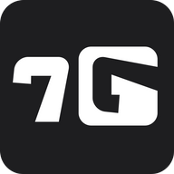 7Gtv1.0.0安卓版