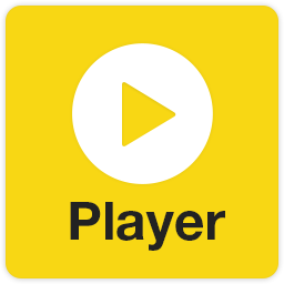 Adobe Flash Player for chrome最新版