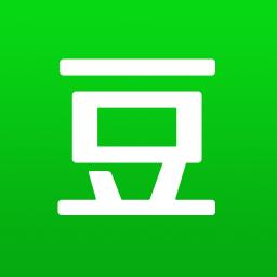 豆瓣App6.13.2 安卓最新版