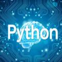 Python文件�嚎s工具