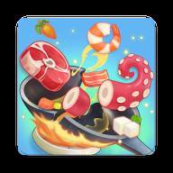 疯狂烹饪(Crazy Cooking)