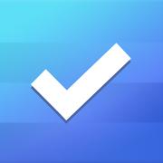 Taskify手机版