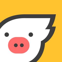 飞猪app(原阿里旅行)9.1.9.102 安卓最新版