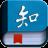 CNKI工具书(工具书桌面检索软件)2.0 官方正版