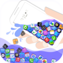 滚动屏幕app1.3 安卓版