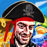纳尼亚船长手游(Captain Nania)