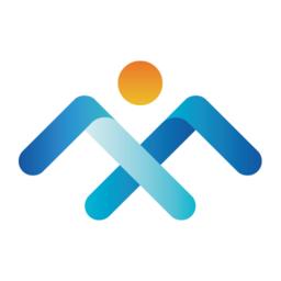 蓝牙模块测试app(XG Bluetooth)