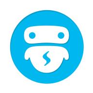 小智管家机器人app