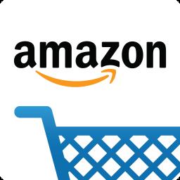 亚马逊网上购物软件