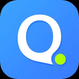 手机QQ输入法(手机QQ拼音)