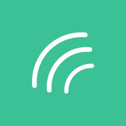 扇贝听力3.8.402安卓最新版