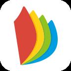 掌�iReader7.24.1 安卓版【官方版