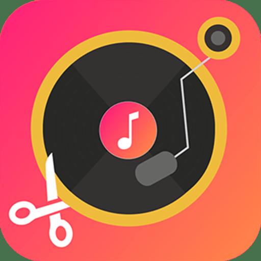 音�l剪���制作app