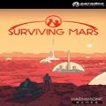 火星求生DLC解锁补丁