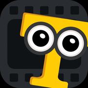 字幕君app1.0 手机ios版