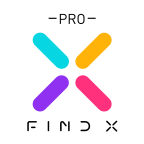 Find X Launcher Pro0.0.2 最新版