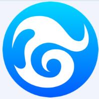 禅道App