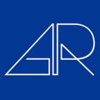 盛京古蓝AR软件