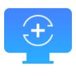 快递鸟Ecshop快递查询插件2.7.3 免费版