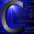 嵌入式图像处理C语言源码免费下载