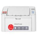 Pantum P2206NW打印�C�f明��pdf免�M下�d
