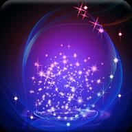 魔幻屏幕app1.4 安卓手机版