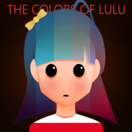 The Colors of Lulu(露露的颜色)