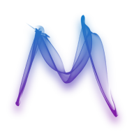 Mistiness弥散图标包1.1.1 安卓版