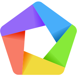 逍遥安卓模拟器6.0.8 官方版