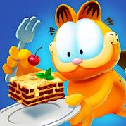 加菲猫跑酷手游(Garfield Rush)