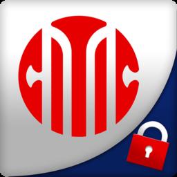 信银国际令牌app1.1.1 安卓版