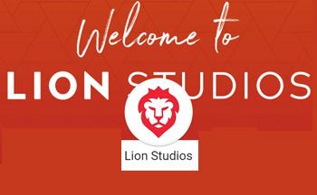 工作室Lion Studios游戏大全