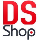 DSShop单用户B2C开源PHP商城系统TP框架1.6 最新版