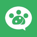 西安掌嗨软件app1.1.2 ios最新版