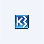 K3存货核算查询工具1.01 官方正版
