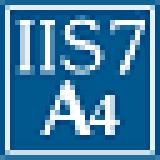 批量PING批量添加网卡IP工具